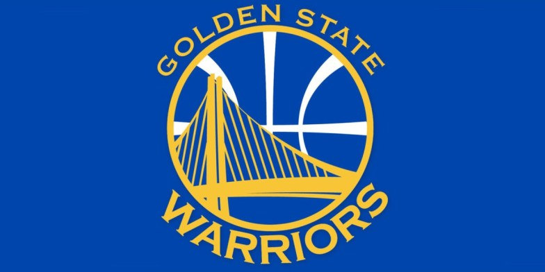 Warriors prepared to spend $30 million to have up to 50 percent capacity  for fans