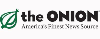 https://i2.wp.com/larryferlazzo.edublogs.org/files/2012/02/the-onion-logo-2gw0sdn.jpg
