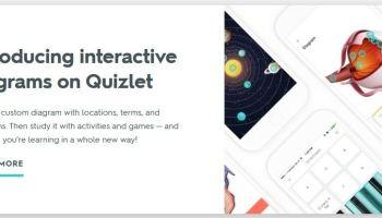 Quizlet | Larry Ferlazzo's Websites of the Day