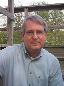 Larry Hendrick