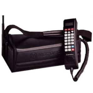 motorola-bag-phone.jpg