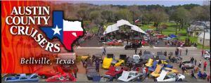 Austin County Cruisers