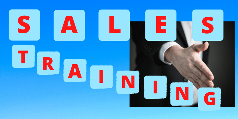 picture blocks spelling sales training