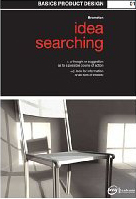 ideasearching1