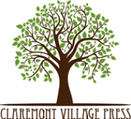 Claremont Village Press