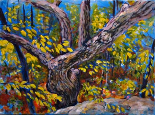 paintings-003-adjust_edited-1