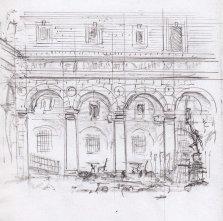 boston public library sketchbook 10-17-16 web - Copy