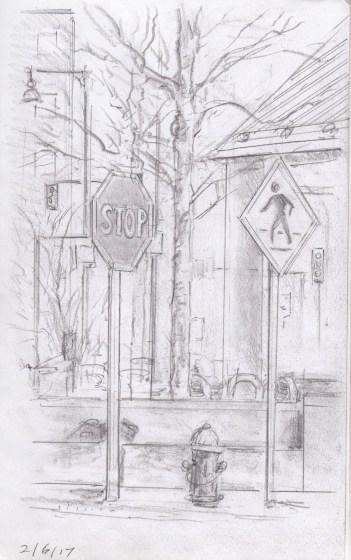 sketchbook 2-6-17 web