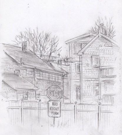 sketchbook drawing (2) web