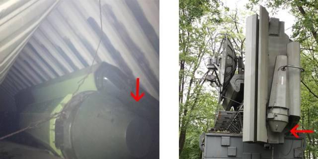 ImgSrc: http://theaviationist.com/2013/07/16/north-korea-ship-panama/#.UlNekGRoTFI