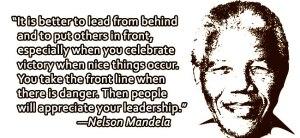 nelson-mandela-leadership