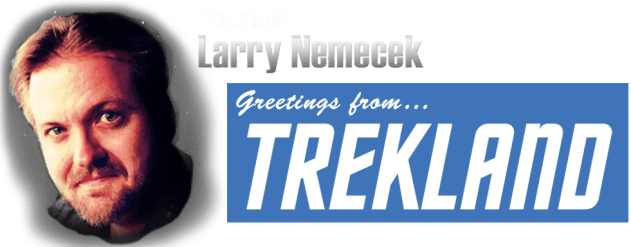 Larry Nemecek Trek Check