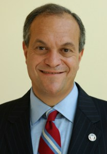 mayor-john-destefano