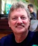 Larry Seyer 2015