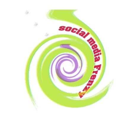 social-media-vortex