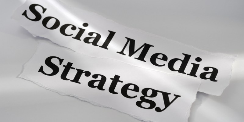 Social Media and Marketing Success