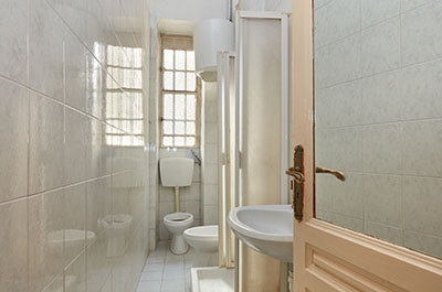 Bathroom Remodels Service