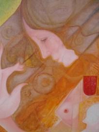2010 Mary9