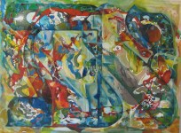2011 Aleph-Tav (16)