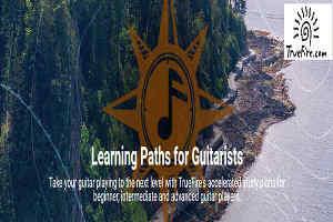 Learning Path True Fire