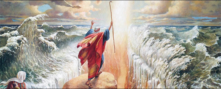moses-parting-red-sea