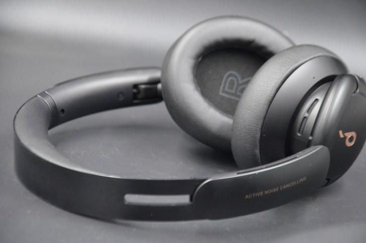 Soundcore by Anker Life Q30 Bluetooth Kopfhörer