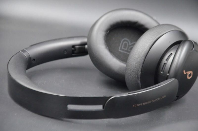 Soundcore Life Q30 Bluetooth-Kopfhörer