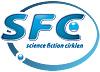 SFClogoFarv