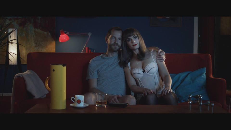 Japanske berømtheder sex