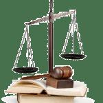 Janteloven. 10 bud på på at gøre Janteloven positiv