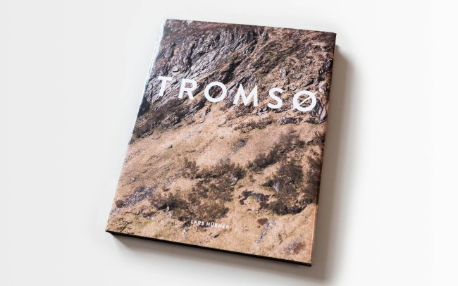 Tromsö, Street Photography, Photo Book, Lars Hübner, Fotograf, Norway, Reportage, Visual Storytelling