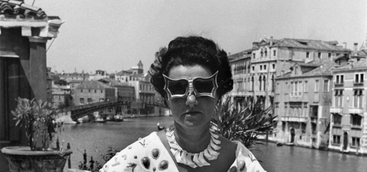 critique-de-Peggy-Guggenheim-la-collectionneuse-de-lisa-immordino-vreeland