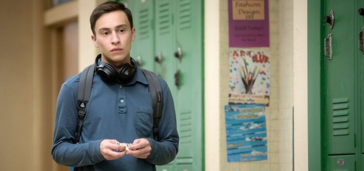 atypical-la-nouvelle-serie-evenement-netflix