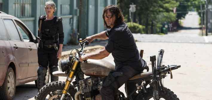 the-walking-dead-saison-8-episode-1
