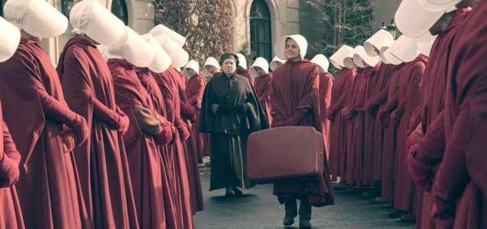 the-handmaids-tale-saison-2-avril-2018