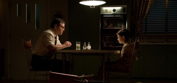 critique-bienvenue-a-suburbicon