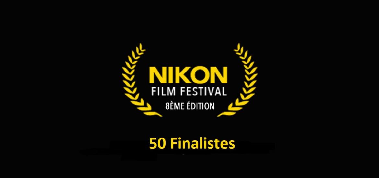 50-finalistes-nikon-film-festival