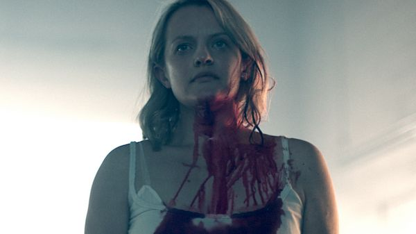 the-handmaids-tale-saison-2-defred