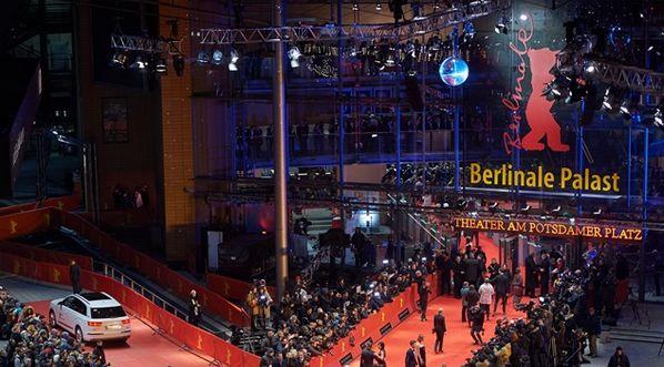 festival-berlinale-2018