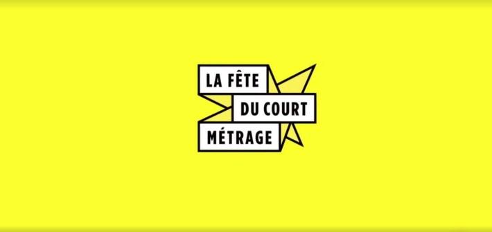 fete-du-court-metrage-brest-film-court