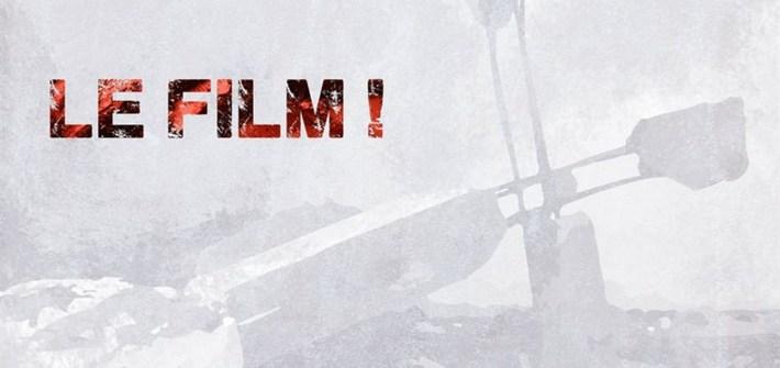 persecution-des-chretiens-aujourdhui-dans-le-monde-film-2