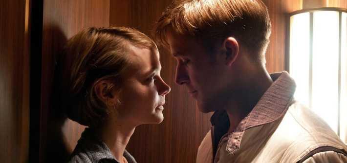 top-10-meilleures-scenes-amour-cinema