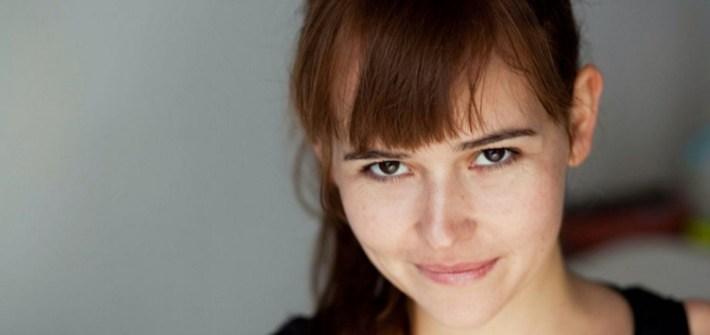 interview-valerie-leroy-fete-du-court-metrage-brest