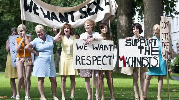 we-want-sexe-equality-film-feministe