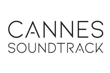 cannes-soundtrack