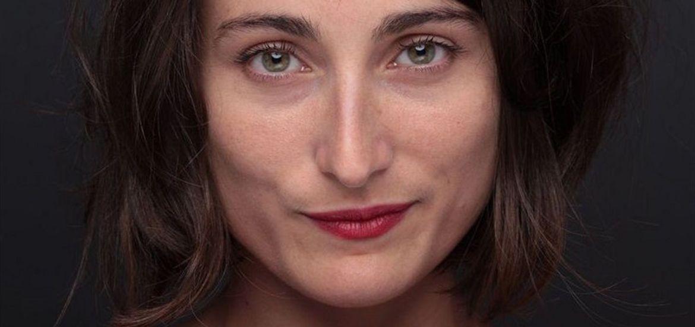 interview-chloe-astor-larsruby