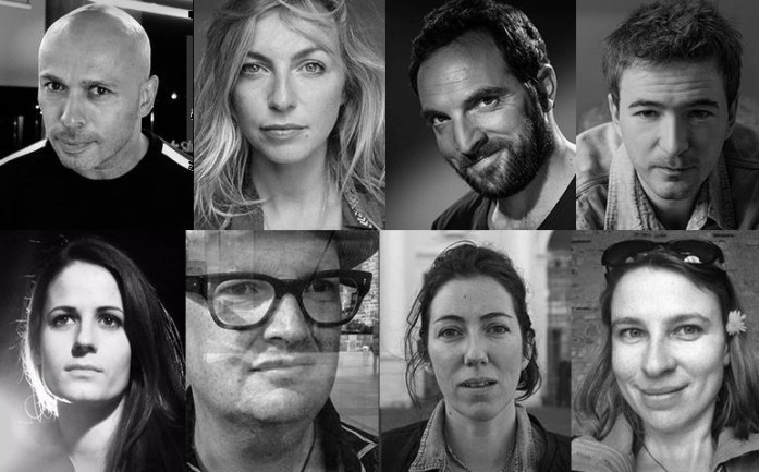 jury-tres-court-international-film-festival-2018