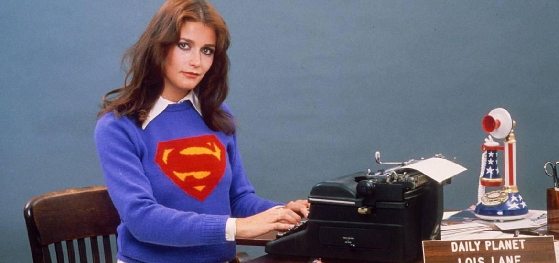 retour-vers-le-passe-margot-kidder-superman-larsruby-min