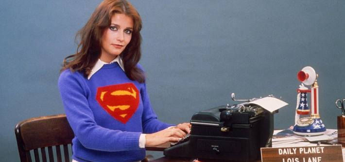 retour-vers-le-passe-margot-kidder-superman-larsruby-min