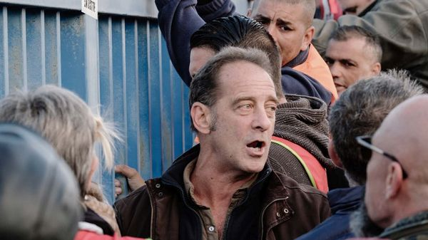 vincent-lindon-en-guerre-critique-larsruby